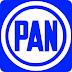 Este domingo se celebrará la asamblea estatal del PAN