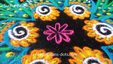 peacock-in-rangoli-1ac.png