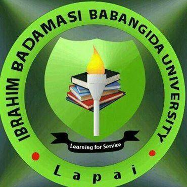 IBBU Lapai-toelatingslijst