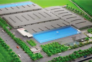 "Sharp Takumi Factory  Pabrik Pembuat Produk Sharp Berkualitas ""Ahli ... 4c0ae97fcb"