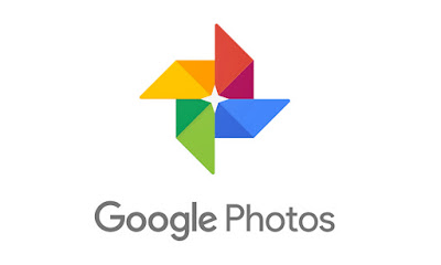 Google Photos v3.13 APK To Download : Google Photos App Update To Download for All