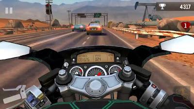 لعبة Moto Rider GO Highway Traffic للاندرويد, لعبة Moto Rider GO Highway Traffic مهكرة, لعبة Moto Rider GO Highway Traffic للاندرويد مهكرة, تحميل لعبة Moto Rider GO Highway Traffic apk مهكرة, لعبة Moto Rider GO Highway Traffic مهكرة جاهزة للاندرويد, لعبة Moto Rider GO Highway Traffic مهكرة بروابط مباشرة