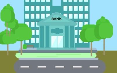 Yuk Mengulik 5 Keunggulan Menggunakan Bank Syariah