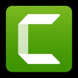 Camtasia 9.1.2 Full Crack