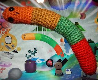 http://translate.googleusercontent.com/translate_c?depth=1&hl=es&rurl=translate.google.es&sl=en&tl=es&u=http://aisforamigurumi.blogspot.com.es/2012/10/techno-inspiration-technorati.html&usg=ALkJrhjnC5prJvHOLz2woVEGUSGpCveodA