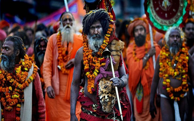 Ujjain Kumbh Mela 2016 Travel Guide