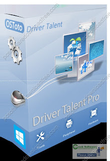 The Leading Driver Updater and Manager for Windows 10, 8.1, 8, 7 - Driver 6.5.64.180 Pro Talent