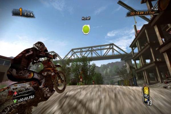 MUD FIM Motocross World Championship (2012) Full PC Game Mediafire Resumable Download Links