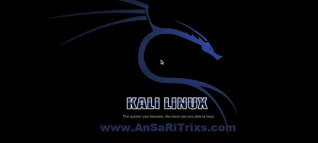 How To Hack Facebook account in Kali Linux