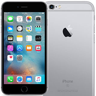 Apple iPhone 6s Price