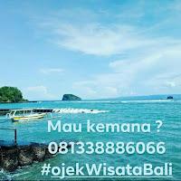 http://like-bali.blogspot.co.id/2018/04/mau-kemana-naik-ojek-wisata-bali.html