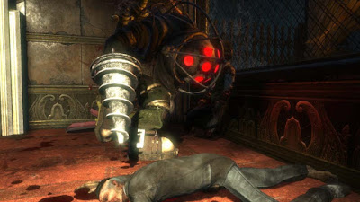 BioShock The Collection Direct Setup Download