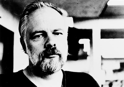 IDÉZET$quote=Philip K. Dick