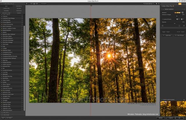Nik Software Color Efex Pro Free Download Crack