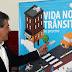 Paraná intensifica ações pela redução de mortes no trânsito