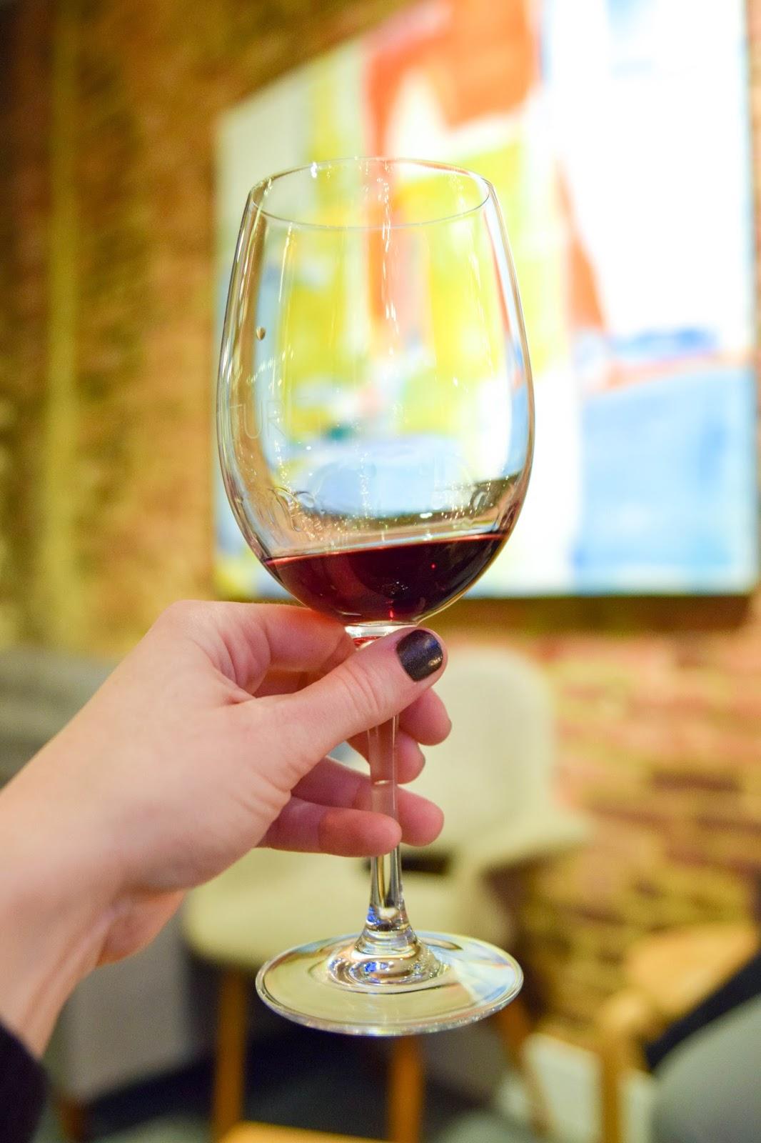 frederick maryland travel guide - visit frederick - frederick maryland viniculture - romantic frederick maryland - frederick maryland wine