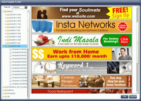 Free Software For All Quick Banner Designer Studio 5 1 0 0 Mediafire