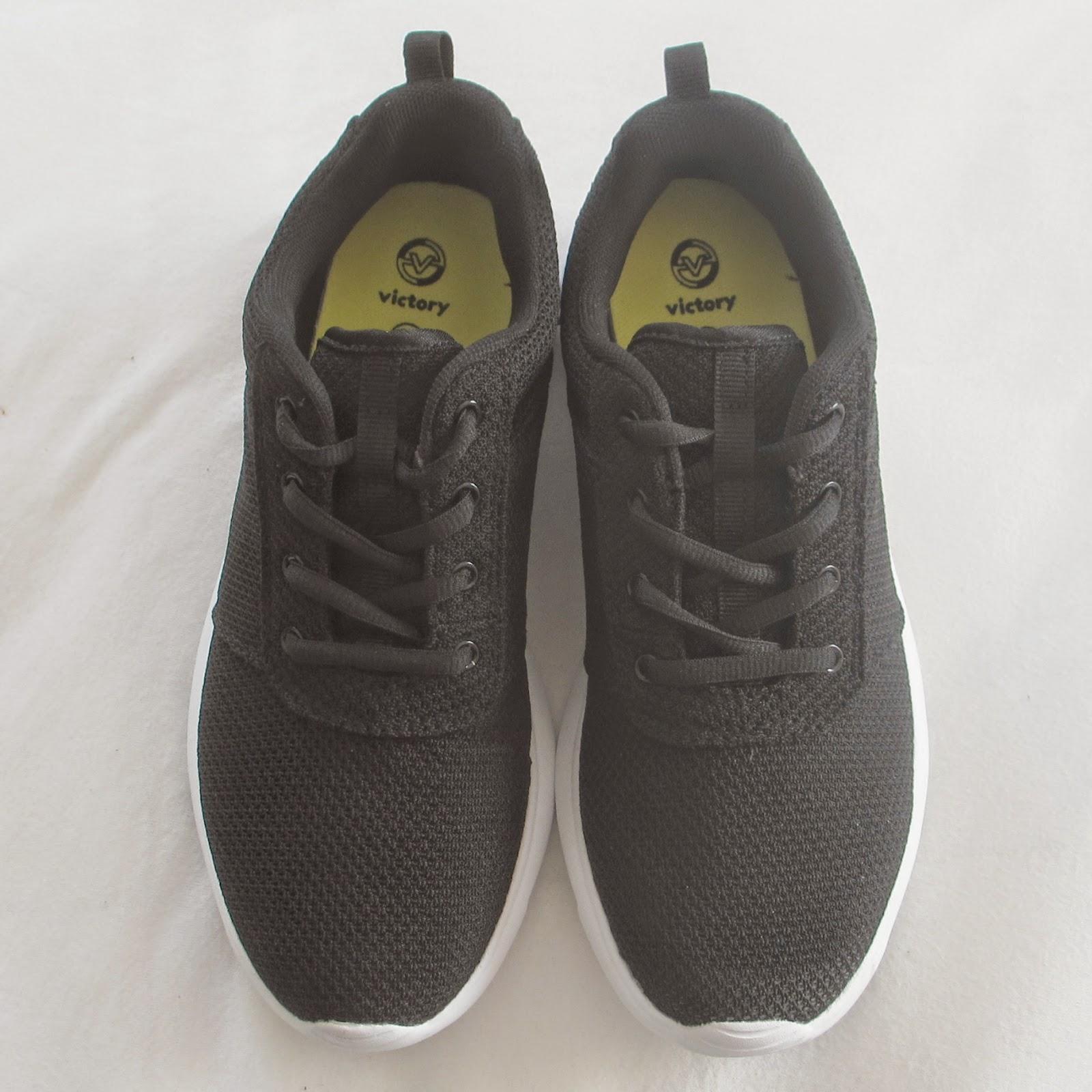 InFake Lia✓ One Nike Ratchet New Roshe FuK1JTc3l