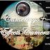 تحميل كاميرينجو Cameringo+ Effects Camera v2.8.05 المدفوعة لتصوير بالاحترافية واضافة المؤثرات الرائعة اخر اصدار