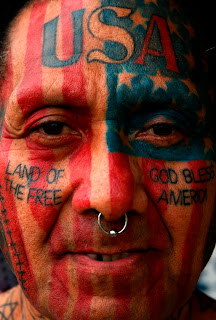 Face Tattoos Popular Tattoo Designs