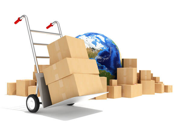 Agen supplier distributor berbagai produk paling murah di Indonesia