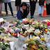 Μακελειό στη Νέα Ζηλανδία: Η πρωθυπουργός γνώριζε για την επίθεση 9' πριν συμβεί - Ανεβαίνει ο αριθμός των νεκρών
