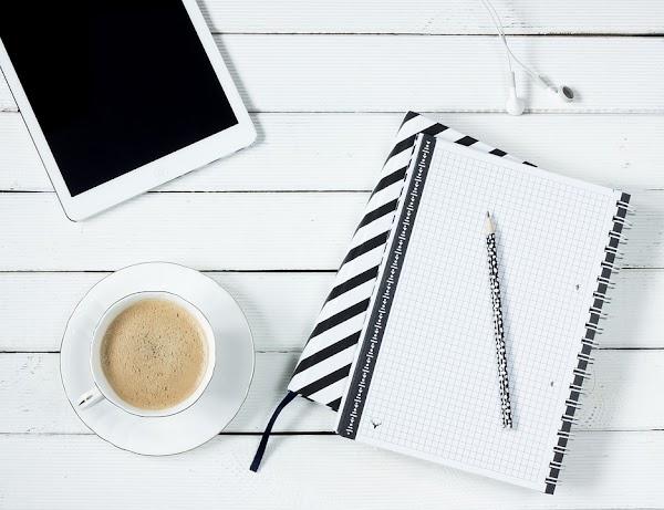 3 Tips Cepat Menulis Artikel, 30 menit 600+ Dijamin! Berdasarkan Pengalaman