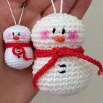 https://translate.googleusercontent.com/translate_c?depth=1&hl=es&prev=search&rurl=translate.google.es&sl=en&u=http://doubletrebletrinkets.co.uk/2014/12/14/christmas-ornament-snowman/&usg=ALkJrhhdto7U-_jl3VN7WpY2IrtOBKy2VA