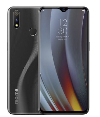 Realme 3 Pro India Price,Specifications