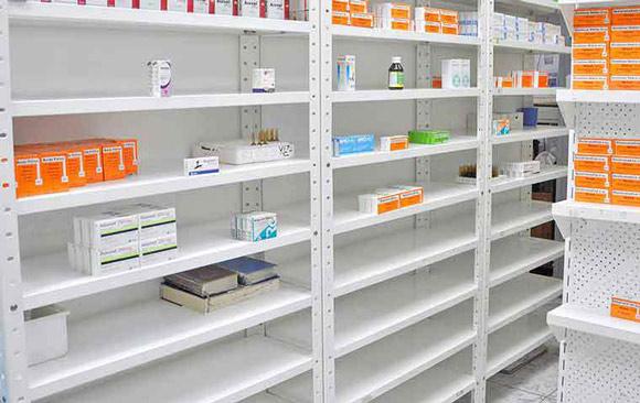 en-venezuela-escasez-de-medicinas-sobrepasa-85