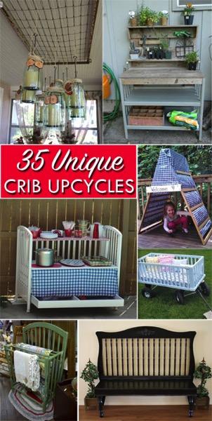 Diy Baby Crib Ideas Html Amazing Home Design 2019