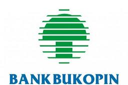 Lowongan Kerja Bank Bukopin 2018