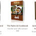 The Paleo Diet Cookbook - Detailed Review