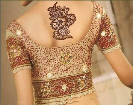 Mehndi Designs App Download : Mehndi designs: simple and beautiful mehandi designs