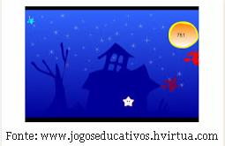 http://www.jogoseducativos.hvirtua.com/pega-bruxa/