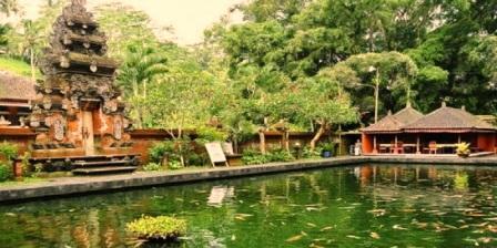 Ubud Tempat Wisata Bali  tempat wisata ubud bali tempat wisata dekat ubud bali tempat wisata bali pulina ubud