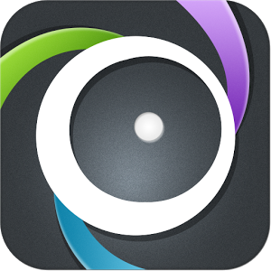 AutomateIt Pro Version 4.0.95 Working Apk Files