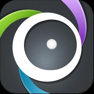 AutomateIt Pro Version 4.0.95 Working Apk Files