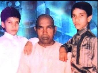 Pravesh Lal Yadav (Bhojpuri Actor) Age,Wife,Wiki, Brother,Film