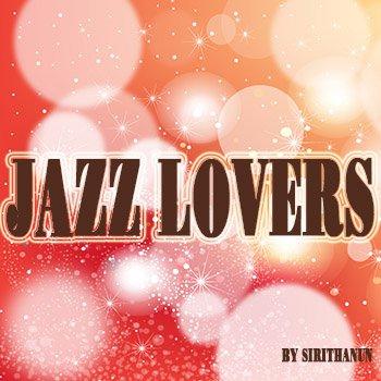 Download [Mp3]-[Hit Jazz] รวมเพลงแจ๊สไพเราะๆ ฟังเพลินๆ 100 บทเพลงดีๆ กับดนตรีแนวแจ๊ส ในชุด JAZZ LOVERS 4shared By Pleng-mun.com