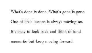 Moving On Quotes 0080 4