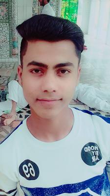 Aasif Ali Ansari Owner At Anybuddyhelp