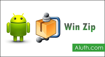 http://www.aluth.com/2016/12/win-zip-app-for-android.html
