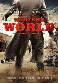 Download Film Western World (2017) HDRip 720p Subtitle Indonesia