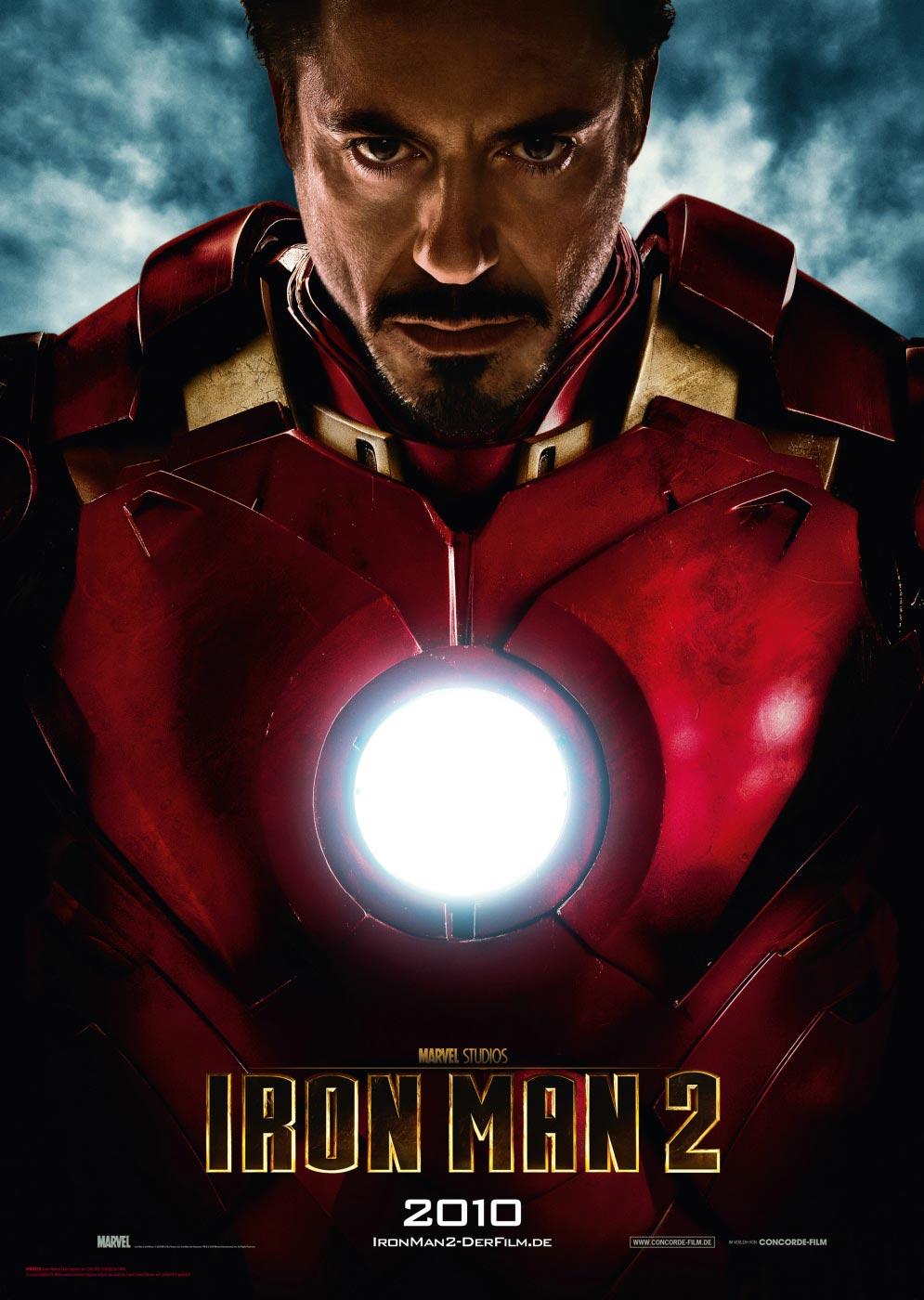watch iron man 2 full movie online free