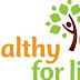 Cara Sederhana Menjaga Kesehatan