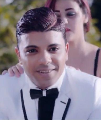 تحميل واستماع اغنية الحراق mp3 غناء حماده عارف 2017 على رابط سريع ومباشر