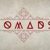 Nomads: Επιστρέφει και μάλιστα με μεγάλες αλλαγές