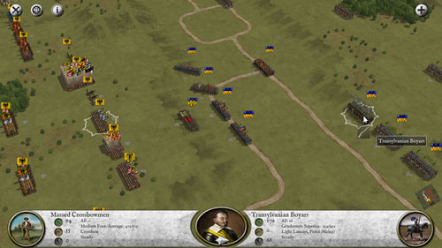 Download Pike and Shot Campaigns Full Version