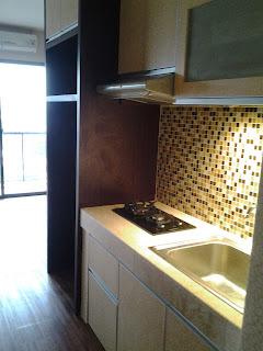desain-interior-apartemen-cv-tridaya-interior